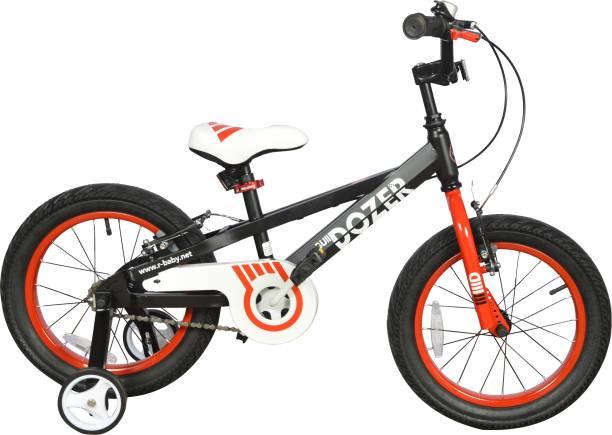 Best Bicycle Under 10000 Buy Best Bicycle Under 10000 Online At