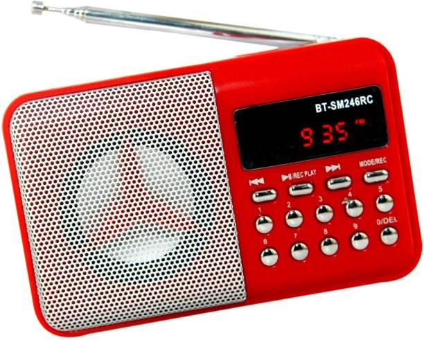 Fm Radio - Buy Fm Radio Online at Best Prices In India | Flipkart com
