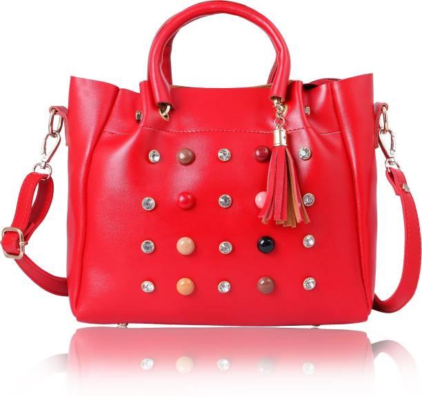 88b5926a8d Women Marks Handbags - Buy Women Marks Handbags Online at Best ...