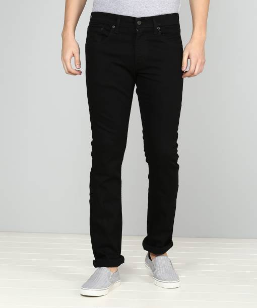 7c9077be5ff Levi S Men Mens Clothing - Buy Levi S Mens Clothing for Men Online ...