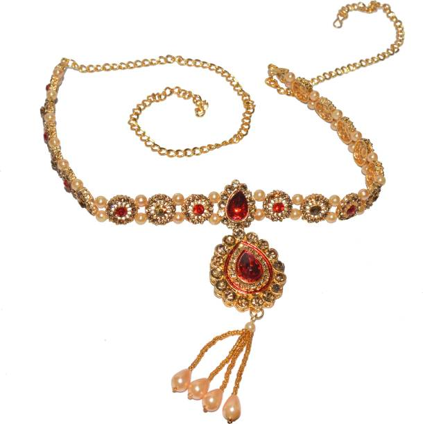 790ad81675f6 Kamarband - Buy Kamarband Online at Best Prices In India