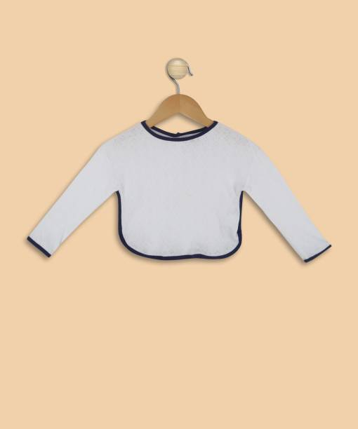 9531d3692e6f75 Tops For Baby Girls - Buy Baby Girls Tops Online At Best Prices In ...