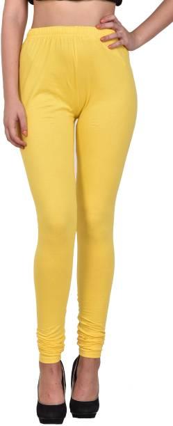 d9d42007af9d3 Bodycare Leggings - Buy Bodycare Leggings Online at Best Prices In ...