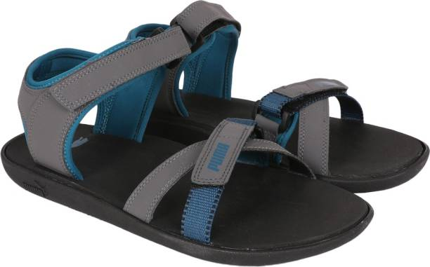 363638ad4197 Puma Sandals   Floaters - Buy Puma Sandals   Floaters Online For Men ...