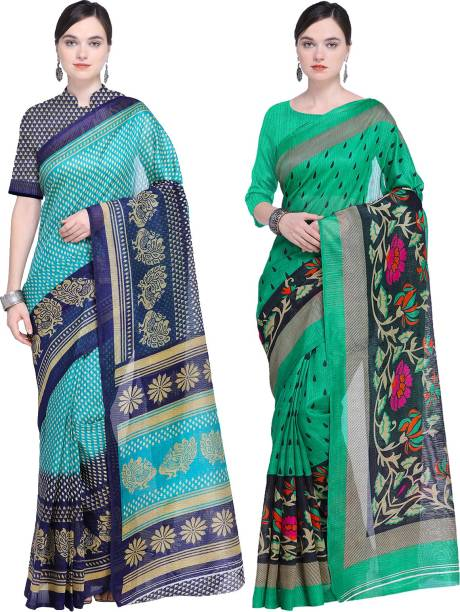 d9e2e7b65 Ishin Sarees - Buy Ishin Sarees Online at Best Prices In India ...