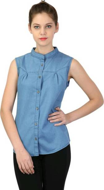 395d150b3159 Jeans And Tops - Buy Jeans And Tops online at Best Prices in India ...