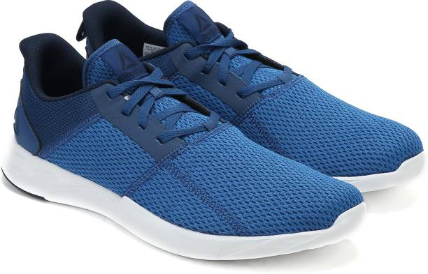64b4ccb9ad9 Reebok Sports Shoes - Buy Reebok Sports Shoes Online For Men At Best ...