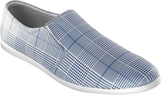 f2695b7ec2cd6e Zapatoz Mens Footwear - Buy Zapatoz Mens Footwear Online at Best ...