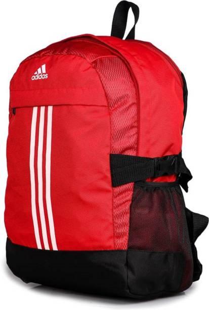 a9b9d5c84397 Backpack Backpacks - Buy Backpack Backpacks Online at Best Prices In ...