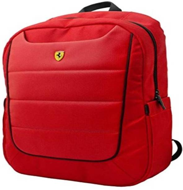 ed967e0d799f Puma Ferrari Bags Online India - Style Guru  Fashion