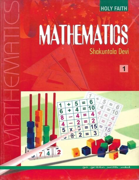 Shakuntala Devi Aptitude Book Pdf