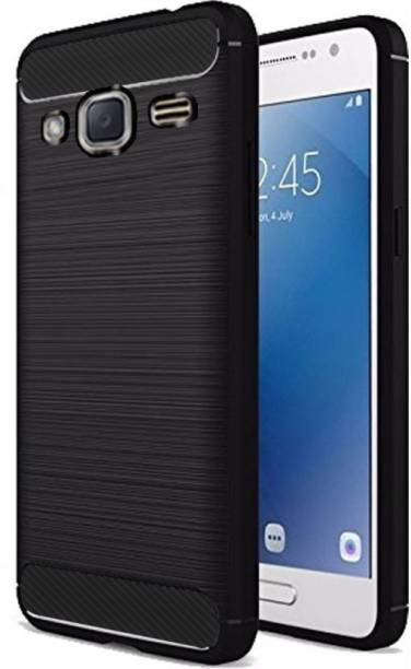 Samsung Galaxy J2 Case - Samsung Galaxy J2 Cases & Covers