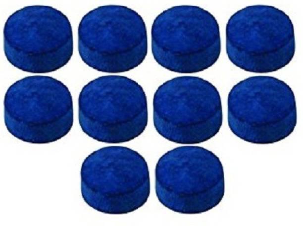 Laxmi Ganesh Billiard 1024sqs SNOOKER TIP 9MM Snooker, Pool, Billiards Cue Stick