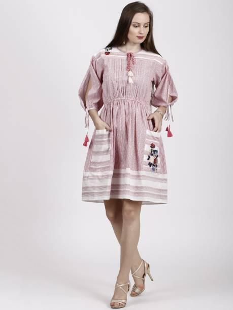 0eef0bd79c Label Ritukumar Dresses Skirts - Buy Label Ritukumar Dresses Skirts ...