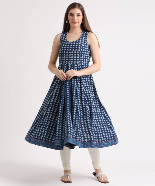 aa0fcc9d50 Fabindia Dresses - Buy Fabindia Dresses Online at Best Prices In ...