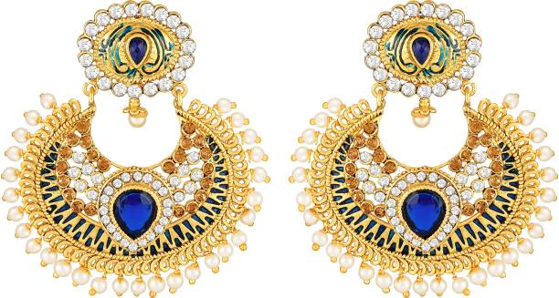 c4858a9f50 Traditional Jewellery - Buy Traditional Jewellery online at Best ...