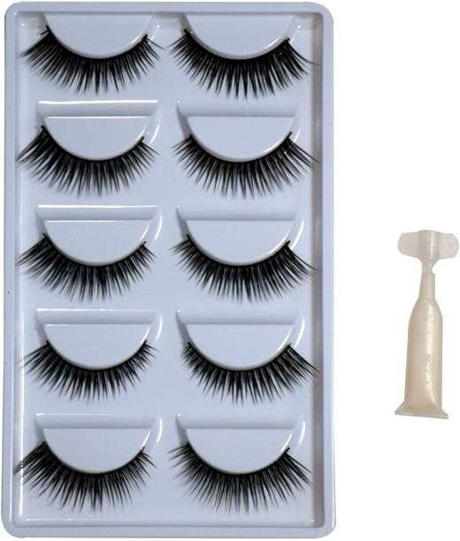 false eyelashes online
