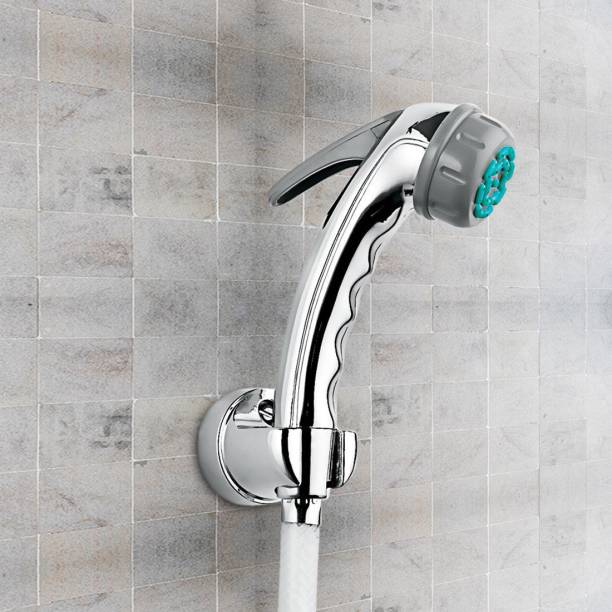 Hindware F160027 Health  Faucet