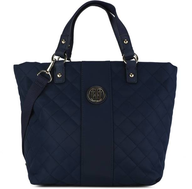 Tommy Hilfiger Sling Bags Buy Tommy Hilfiger Sling Bags Online At
