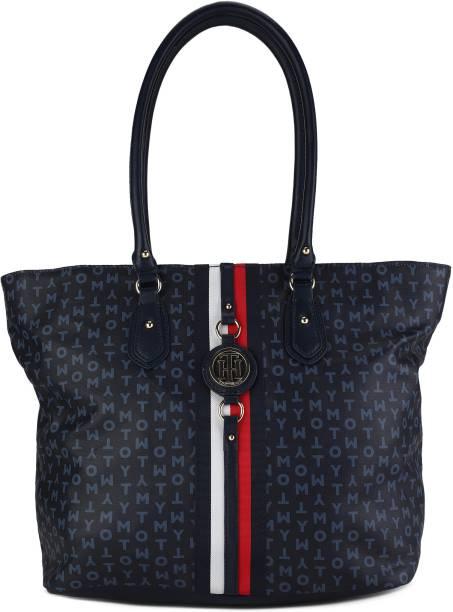 a86b26de807 Tommy Hilfiger Sling Bags - Buy Tommy Hilfiger Sling Bags Online at ...