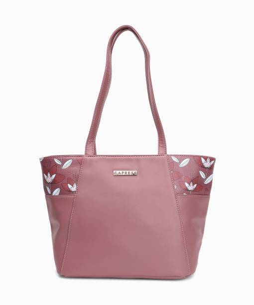 Tote Bags Buy Totes Bags Canvas Bags Online At Best Prices In