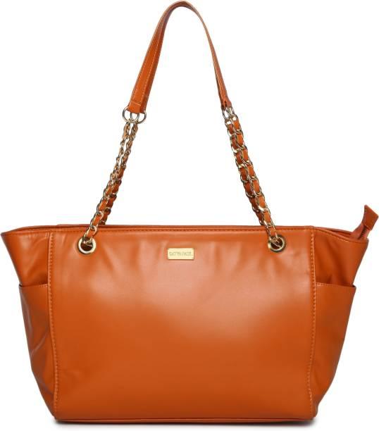 Satya Paul Shoulder Bag