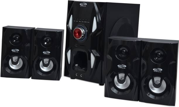 28a727f4fb4 Oscar Speakers - Buy Oscar Speakers Online at Best Prices In India ...