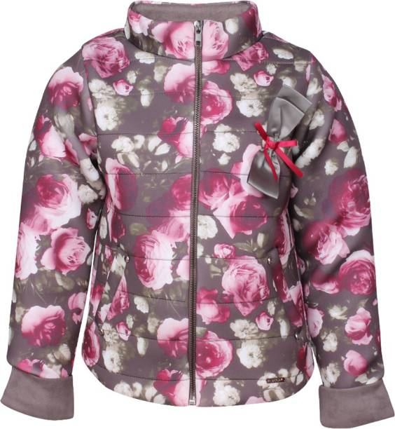 20d0f86205bb Cutecumber Jackets - Buy Cutecumber Jackets Online at Best Prices In ...