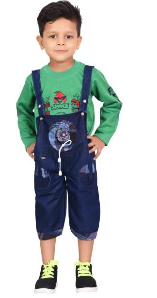 b2055226e800 Girls Dungarees  amp  Jumpsuits Online Store - Buy Dungarees  amp ...