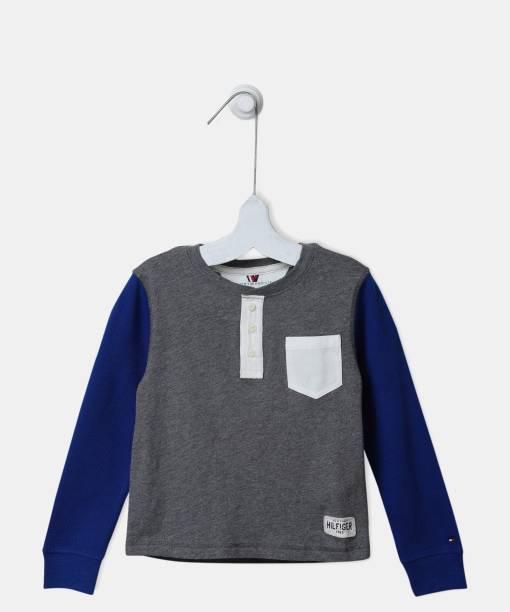 547bad540e37 Tommy Hilfiger Kids Clothing - Buy Tommy Hilfiger Kids Clothing ...