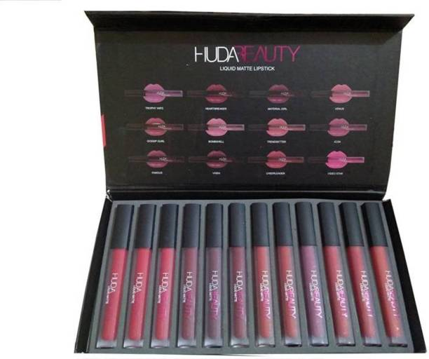 Lipstick Buy Lipsticks Online Lip Colors At Upto 25 Off Online