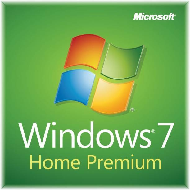 Microsoft Software - Buy Microsoft Software Online at Best Prices in
