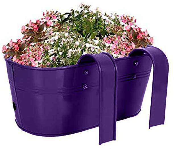 Planters Plant Containers Buy Planters Plant Containers Online At