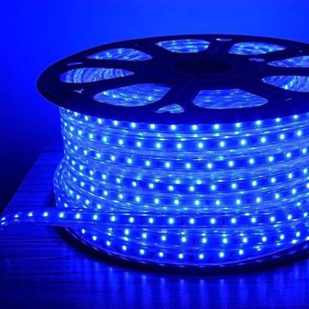Buy Rice Lights - Series Lights Online in India | Flipkart com