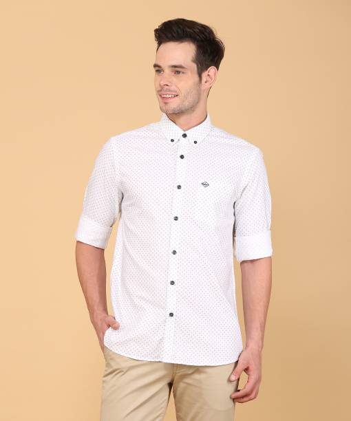 5d17a7e4 Finivo Fashion Shirts - Buy Finivo Fashion Shirts Online at Best ...