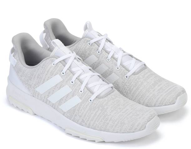 Adidas Shoes - Buy Adidas Sports Shoes Online at Best Prices In ... e3a319000