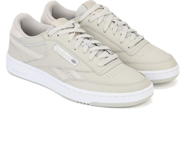 Selling - reebok shoes for sale online