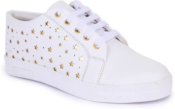 f07faf0af3 Casual Shoes - Buy Casual Shoes online for women at best prices in ...