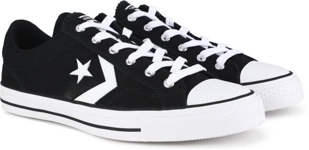 76895ae0bf90 ... top quality converse sneakers for men 2843e 7da38