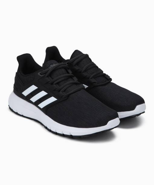 quality design 8d57a 0f1ac ADIDAS ENERGY CLOUD 2 Running Shoes For Men