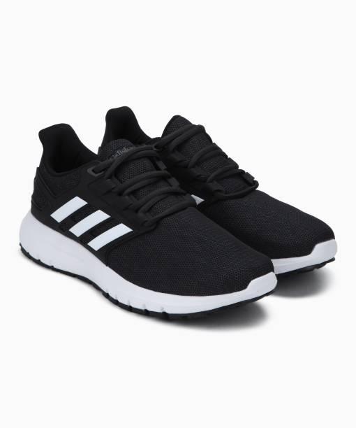 quality design 6af5d 0f94c ADIDAS ENERGY CLOUD 2 Running Shoes For Men
