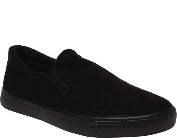 7f146c964ed Seastar Casual Shoes - Buy Seastar Casual Shoes Online at Best ...