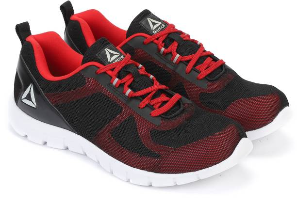 info for 7d51b 57051 REEBOK SUPER LITE 2.0 Running Shoes For Men