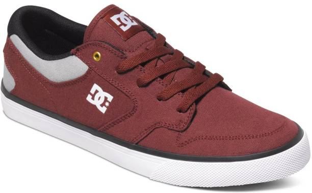 16aacb8db Dc Casual Shoes - Buy Dc Casual Shoes Online at Best Prices In India ...