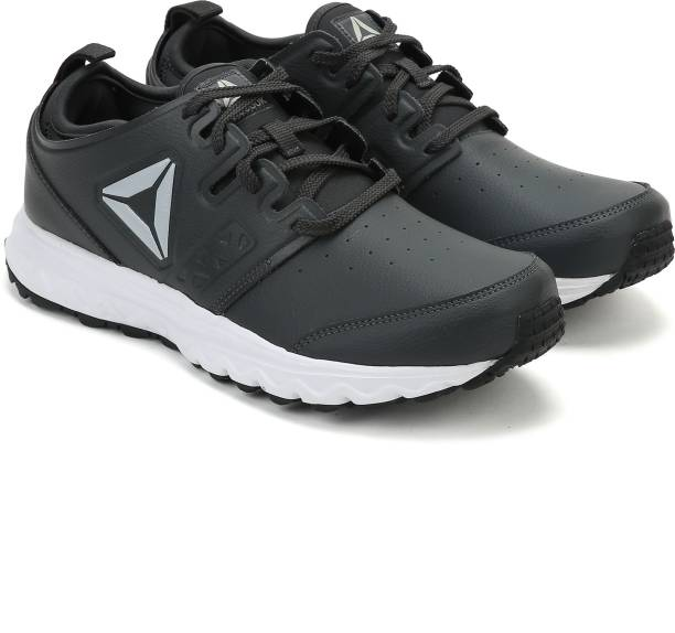 2ea2cde6d3a1f5 Reebok Shoes - Buy Reebok Shoes Online For Men   Women at Best ...