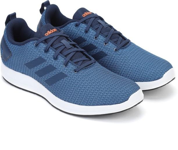 5c4791553210 ... promo code adidas adistark 3.0 running shoes for men ca5be f061d