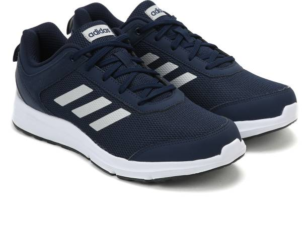 adidas men running shoes