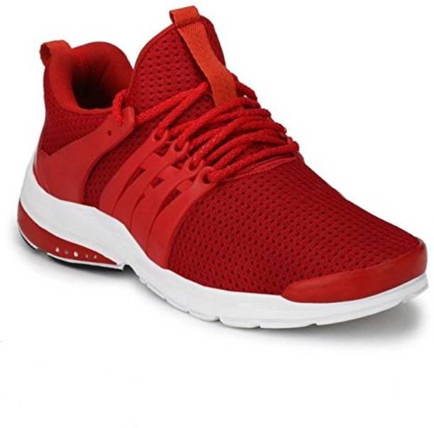 f5695e78e7a Rd Fashion Sports Shoes - Buy Rd Fashion Sports Shoes Online at Best ...
