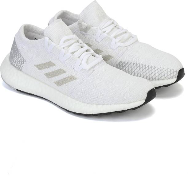 fb3259adabf Price -- High to Low. Newest First. ADIDAS PUREBOOST GO Running Shoes For  Men