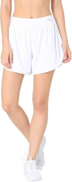 f2c189010076 Puma Shorts - Buy Puma Shorts Online at Best Prices In India ...